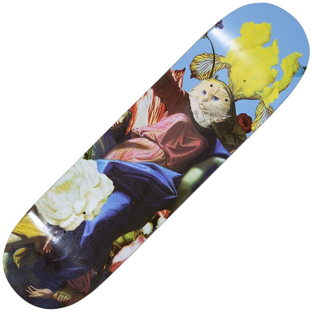 Buy RIPNDIP Heavenly Bodies 8inch Skateboard Deck