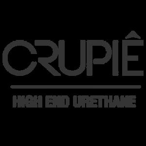 Crupie