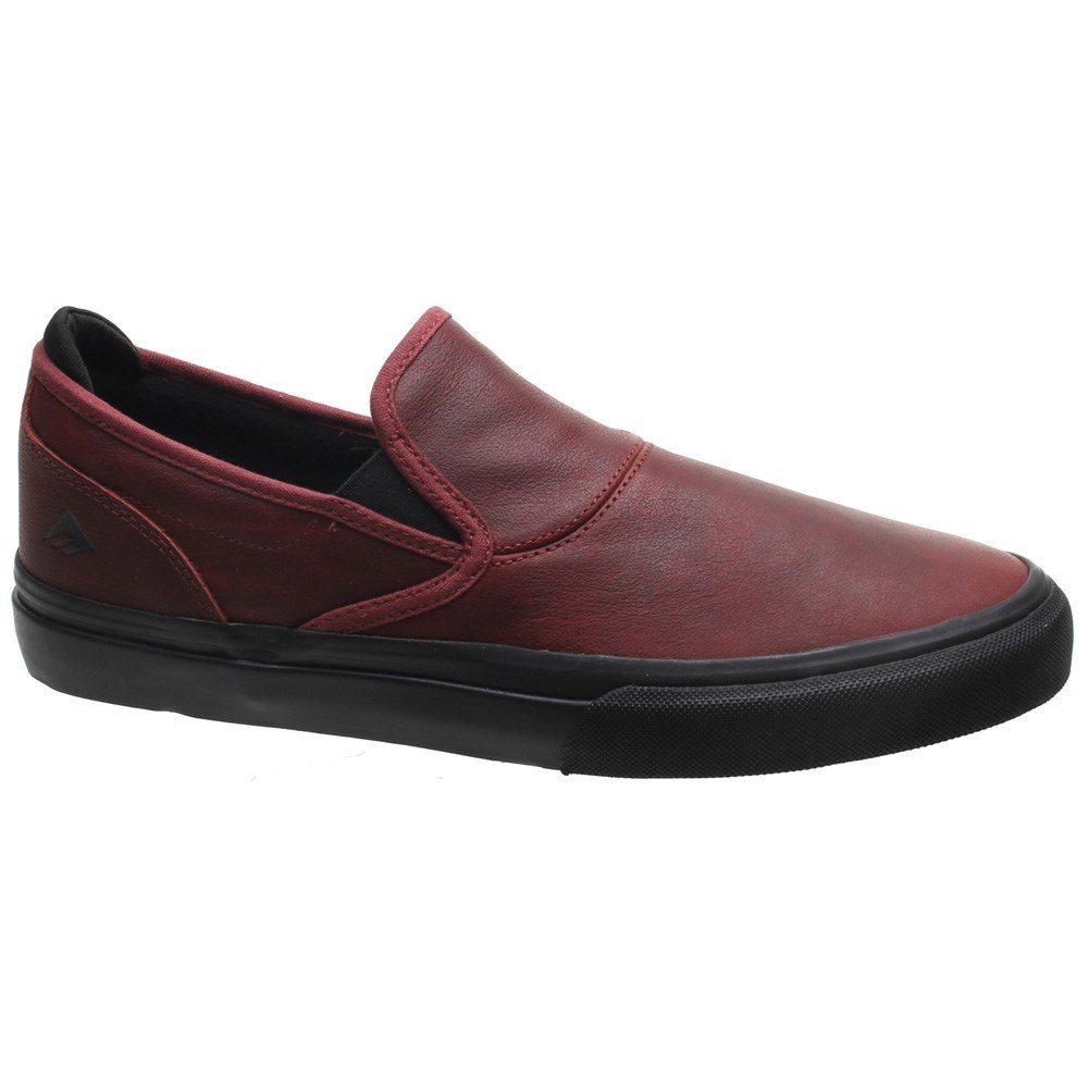 Emerica Wino shoe