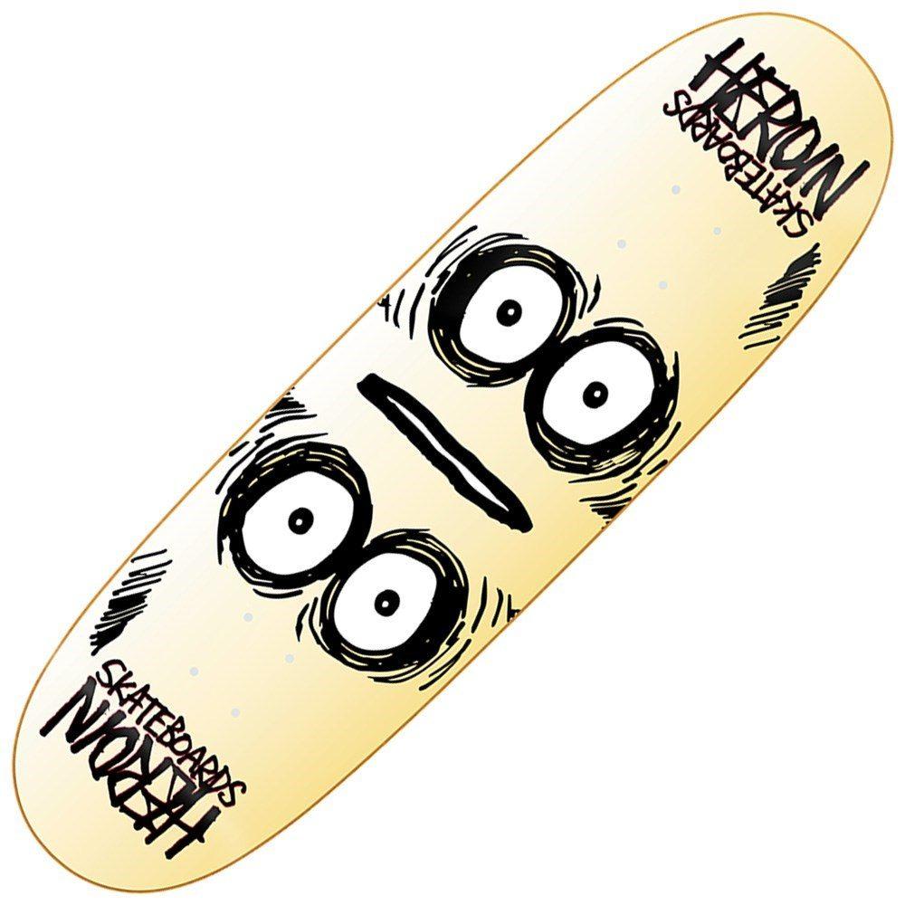 Heroin Symmetrical Egg board